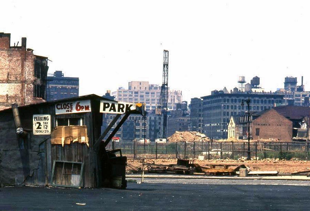 new-york-city-dark-side-in-the-1970s-23