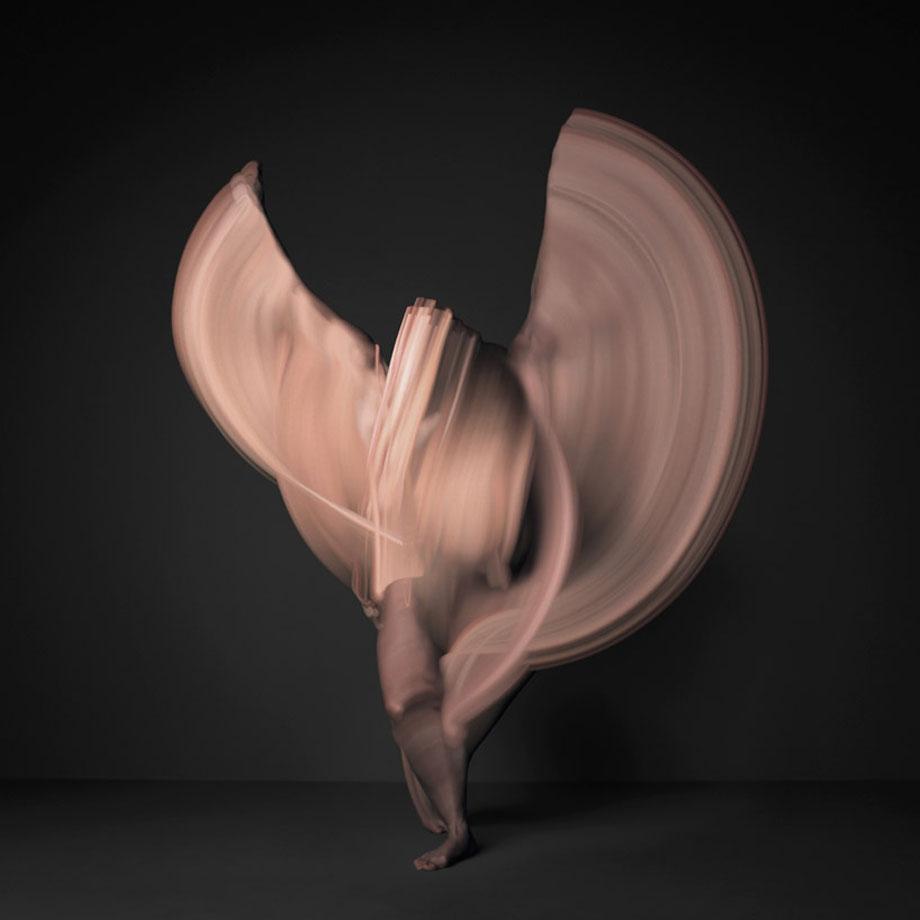 shinichi-maruyama-nude-dancers-02