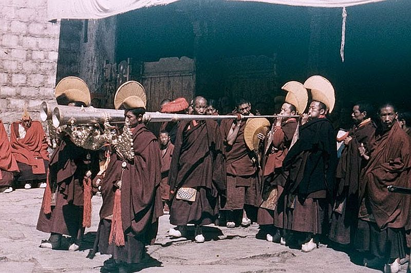 tibet-life-in-forbidden-lhasa-1940s-and-50s-04
