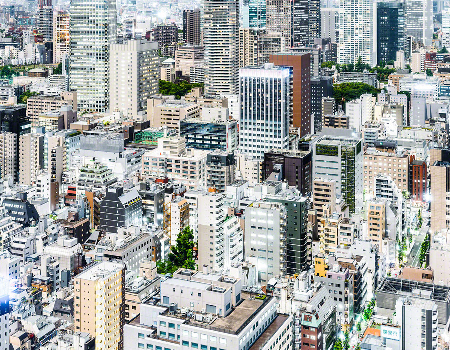 wolfgang-hildebrand-Tokyo