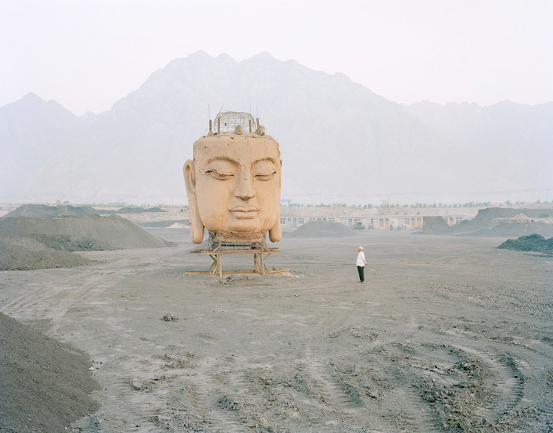 zhang-kechun-china-documentary-photographer-01