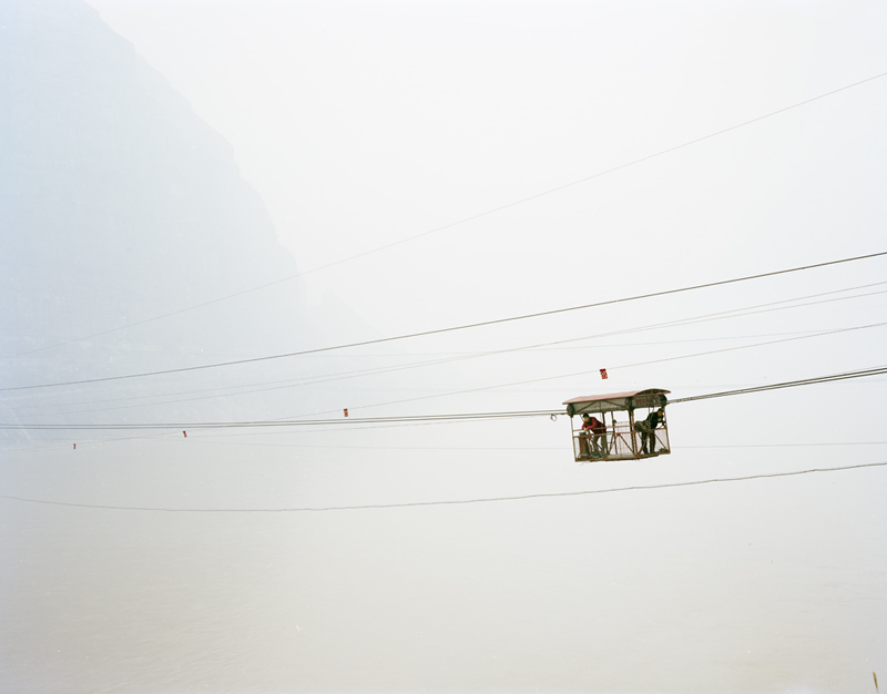 zhang-kechun-china-documentary-photographer-11