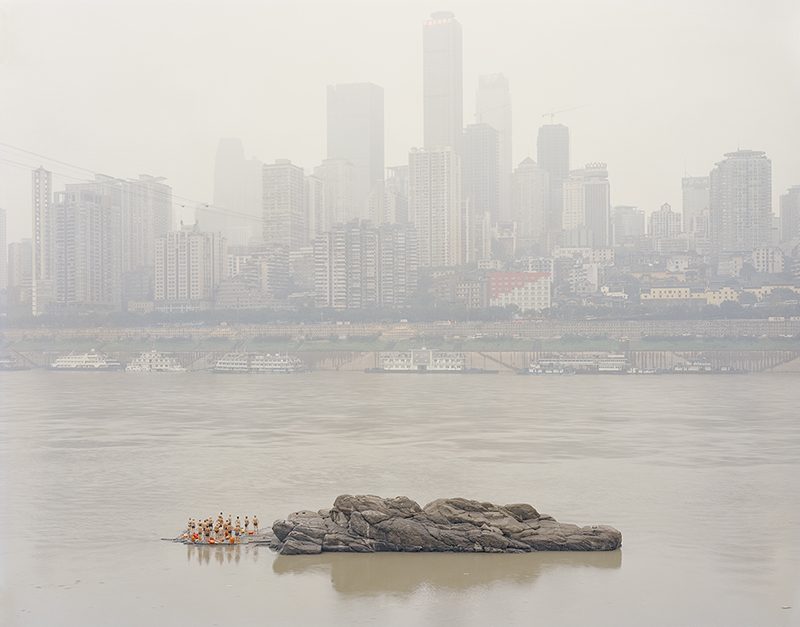 zhang-kechun-china-documentary-photographer-18