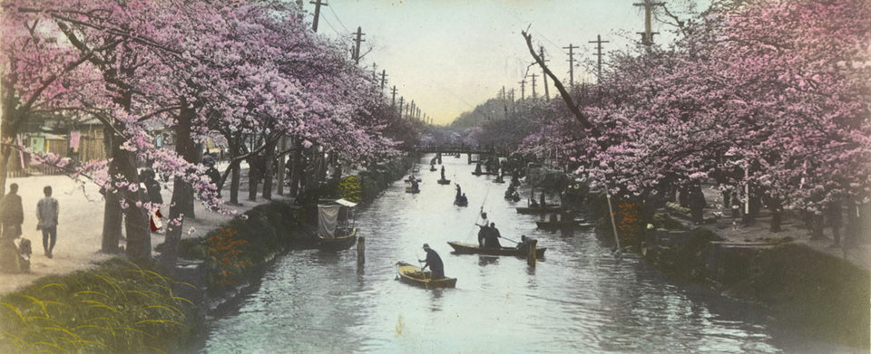 19th-century-color-photos-from-japan-05
