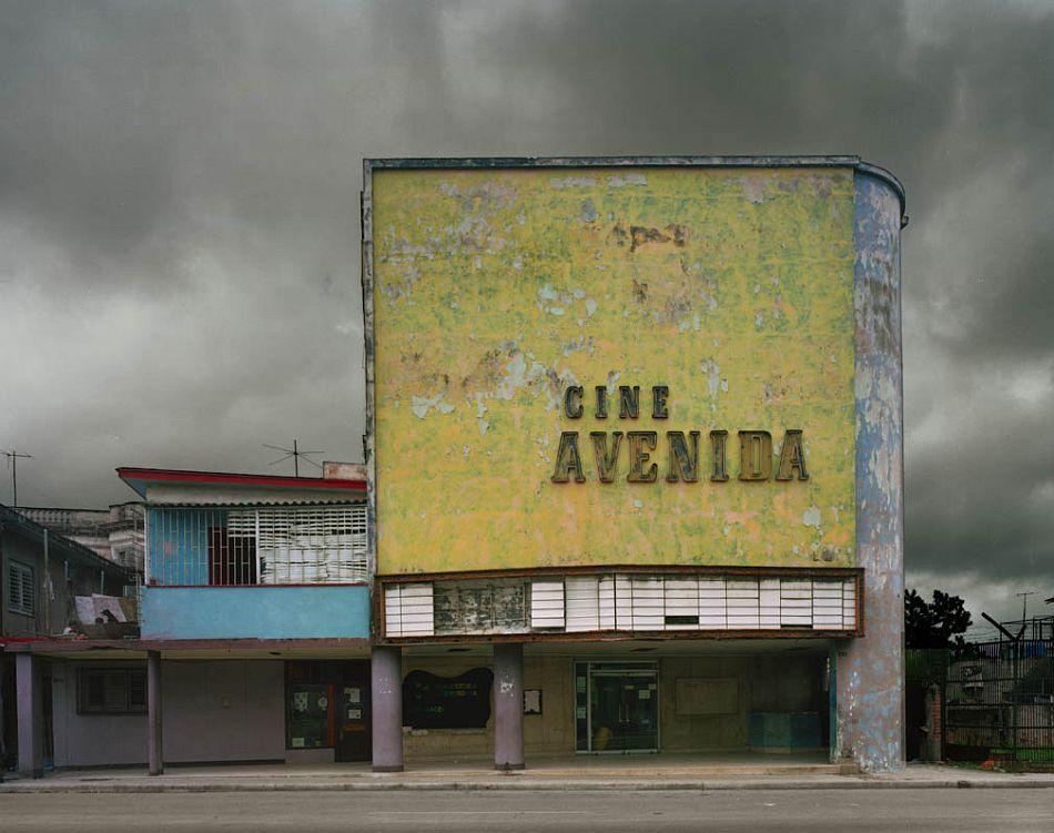 michael-eastman-havana-01