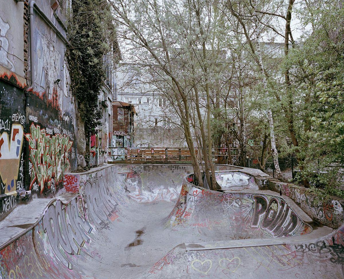 richard-gilligan-diy-underground-skateparks-07