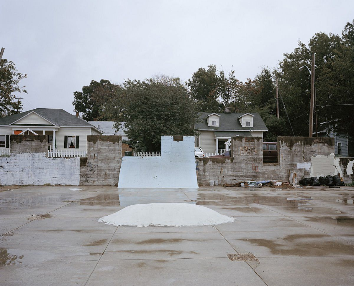 richard-gilligan-diy-underground-skateparks-09
