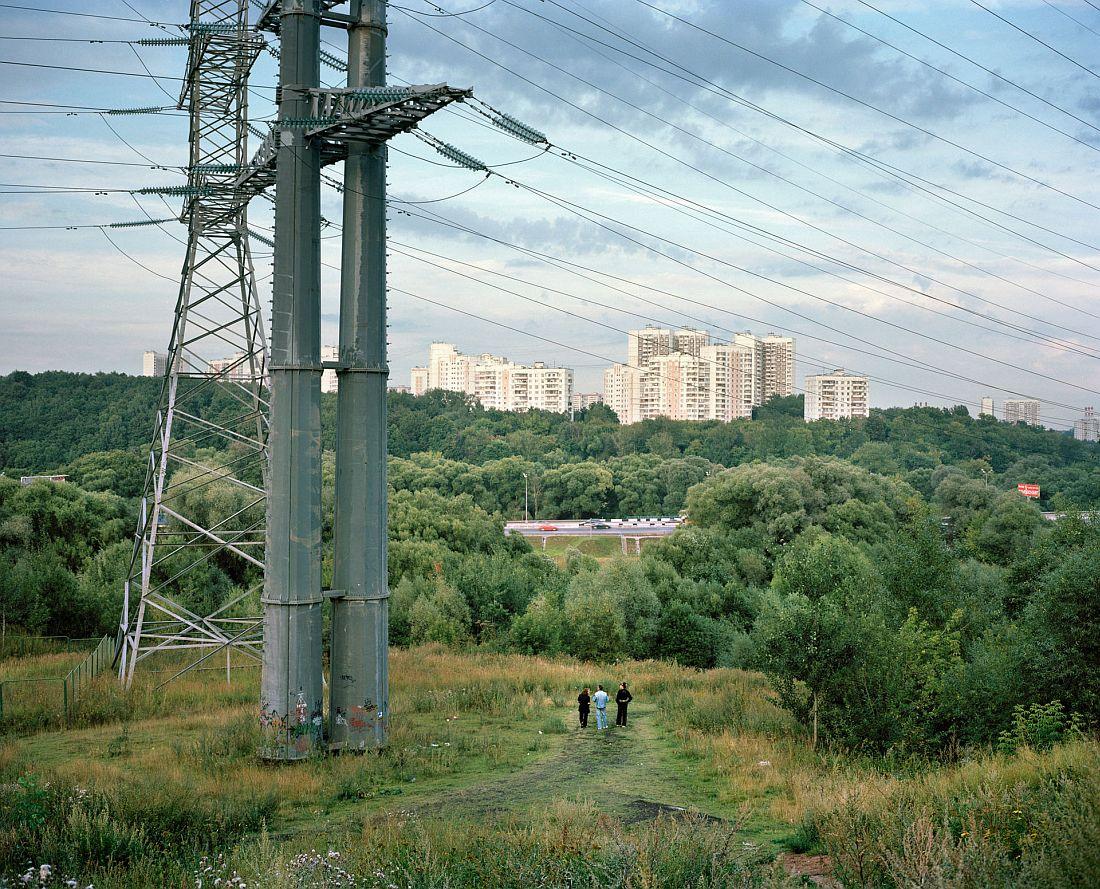 alexander-gronsky-pastoral-03