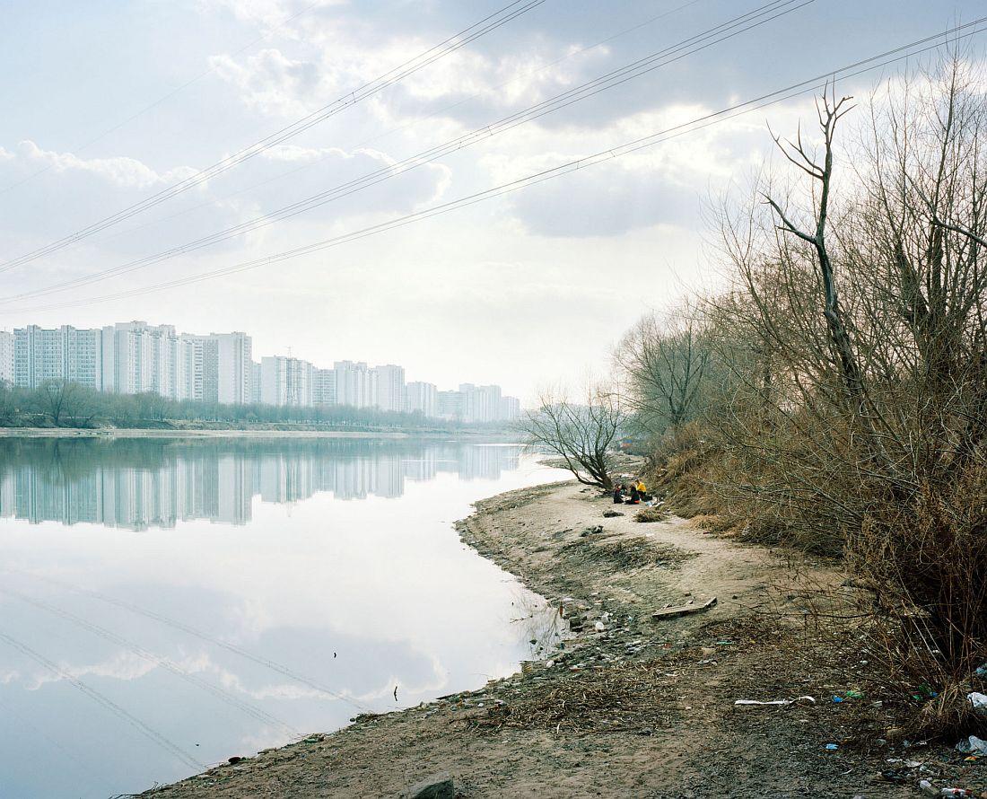 alexander-gronsky-pastoral-06