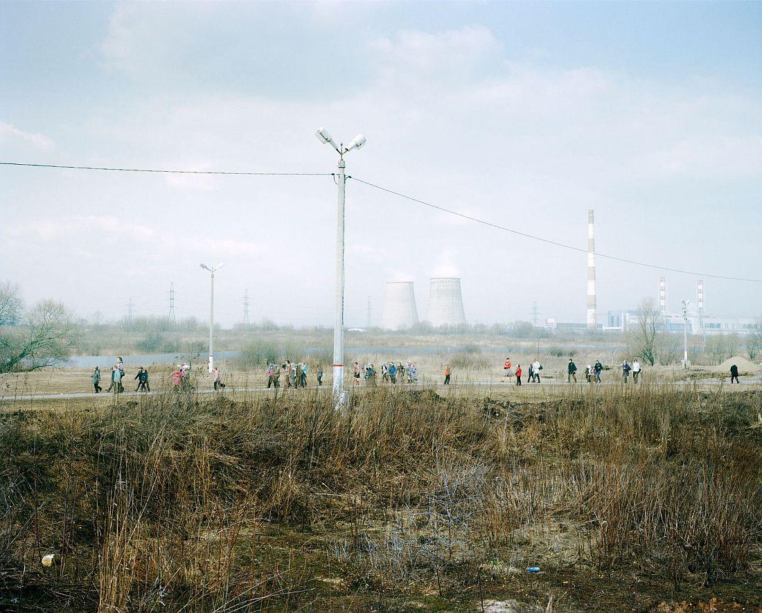 alexander-gronsky-pastoral-09