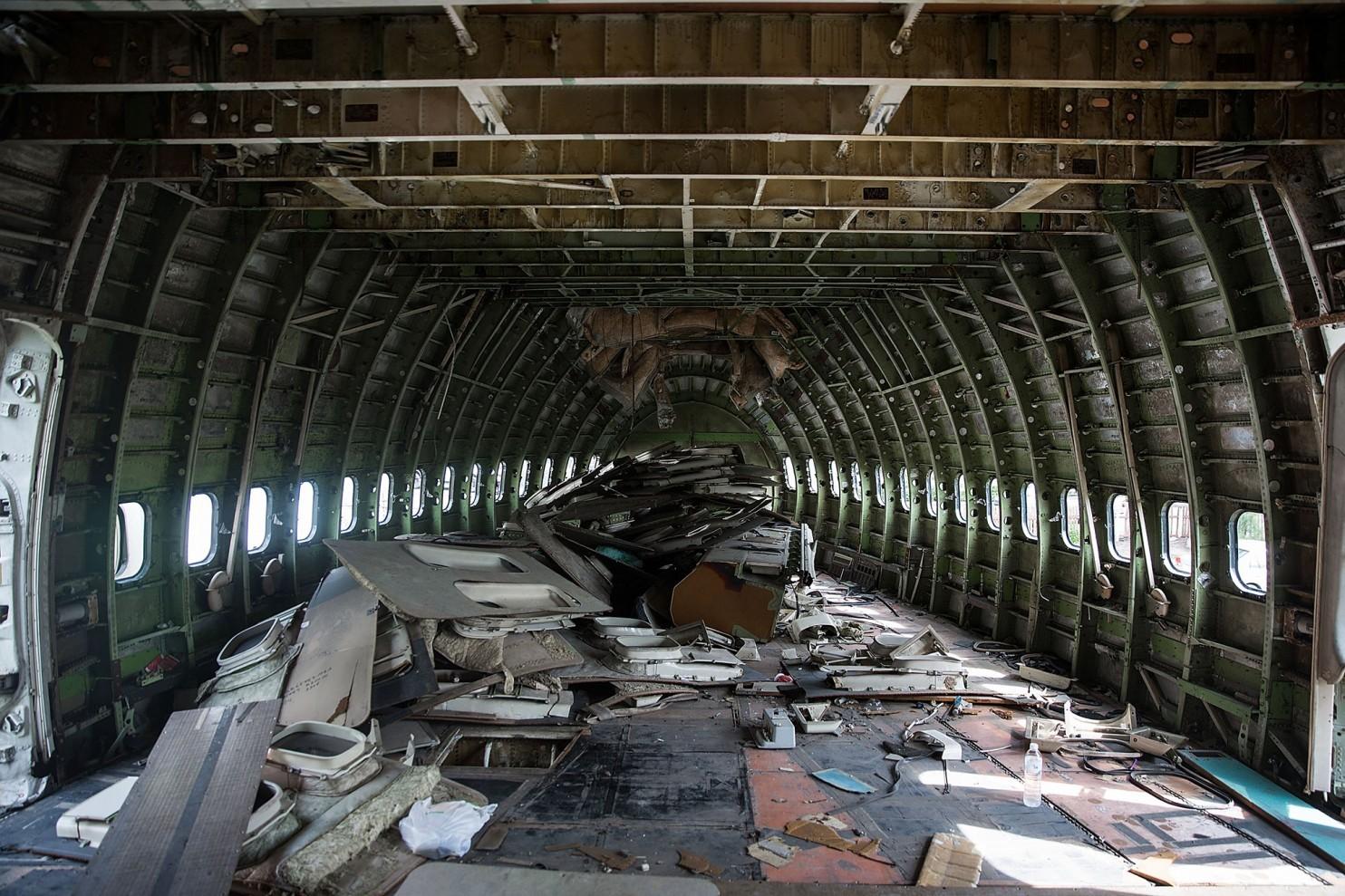 bangkok-airplanes-home-07