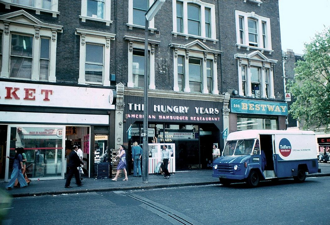 city-of-london-streets-1976-07