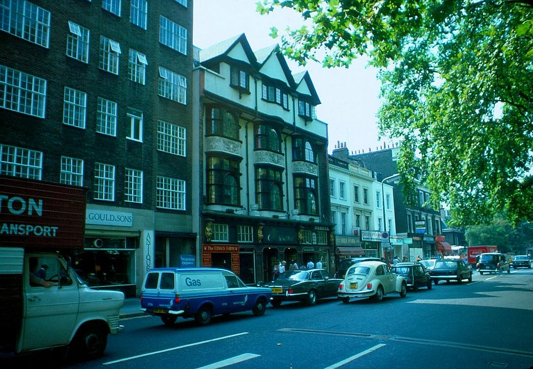 city-of-london-streets-1976-12