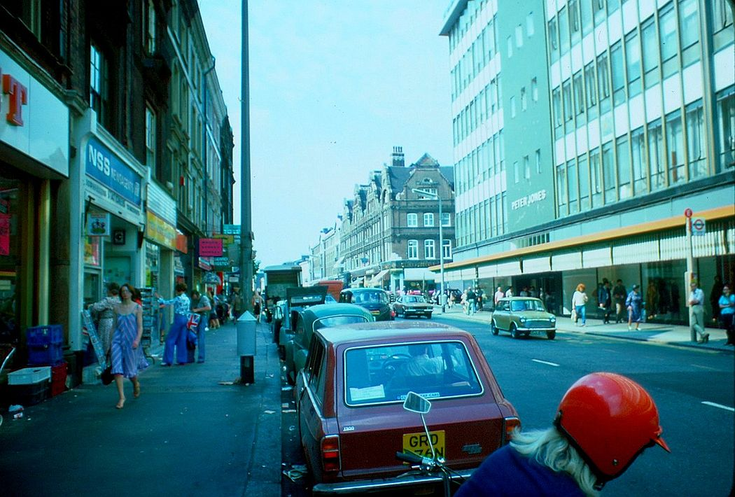 city-of-london-streets-1976-22