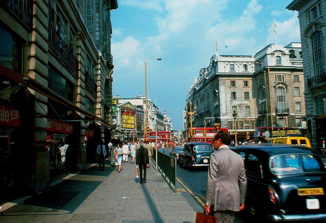city-of-london-streets-1976-27