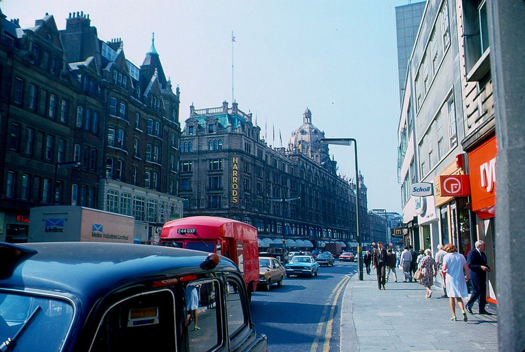 city-of-london-streets-1976-28