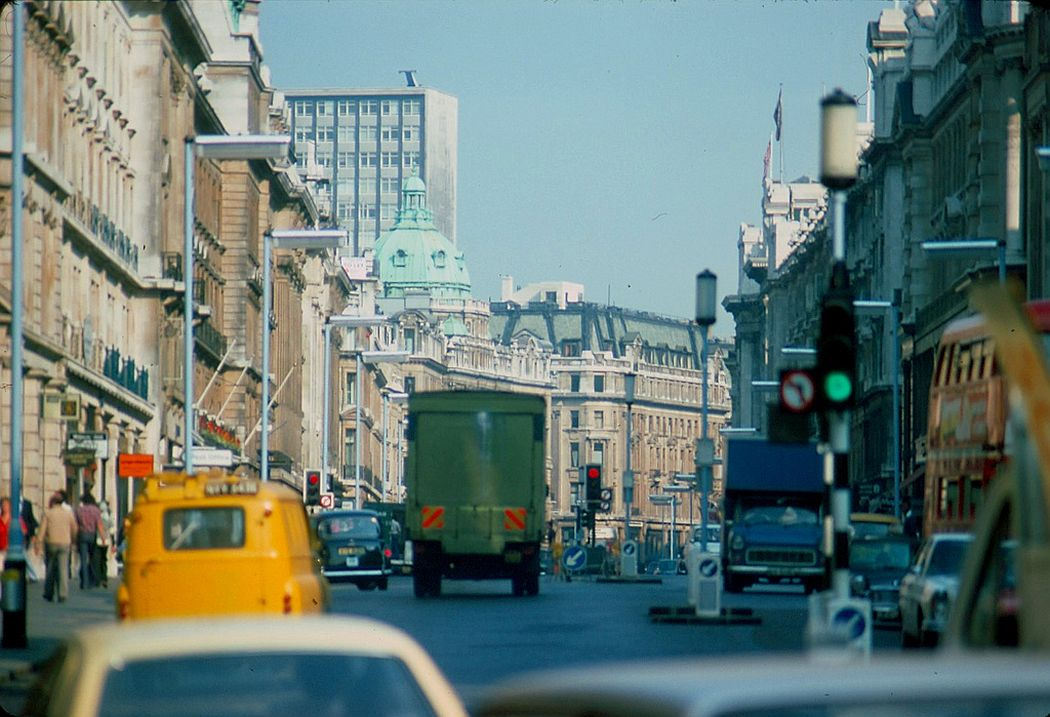 city-of-london-streets-1976-30