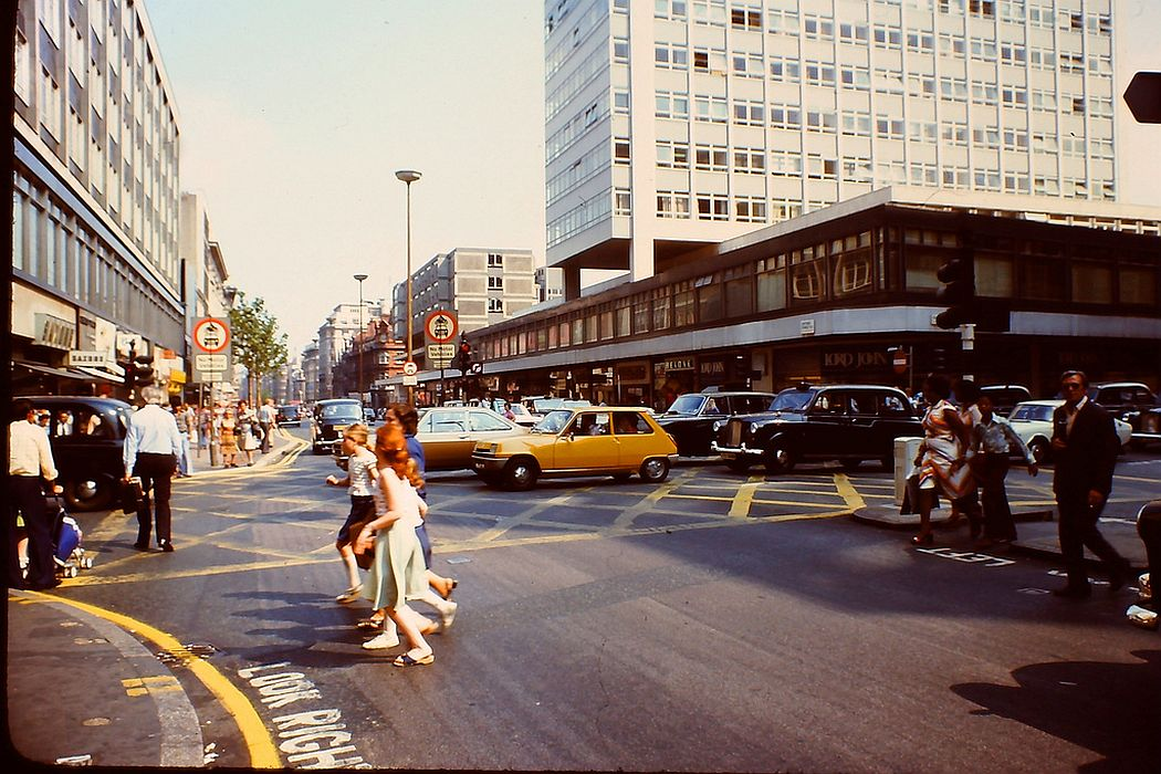 city-of-london-streets-1976-31