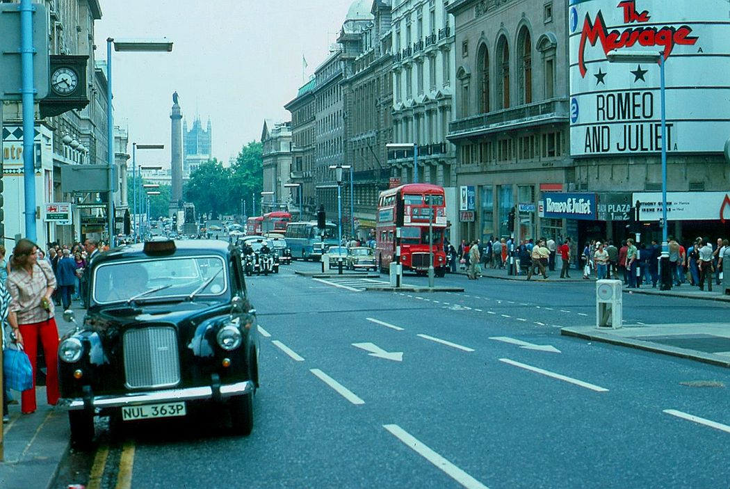 city-of-london-streets-1976-32