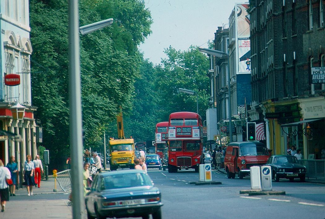 city-of-london-streets-1976-33