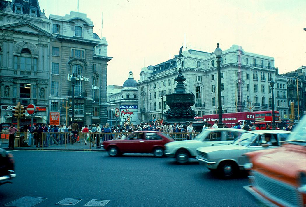 city-of-london-streets-1976-37