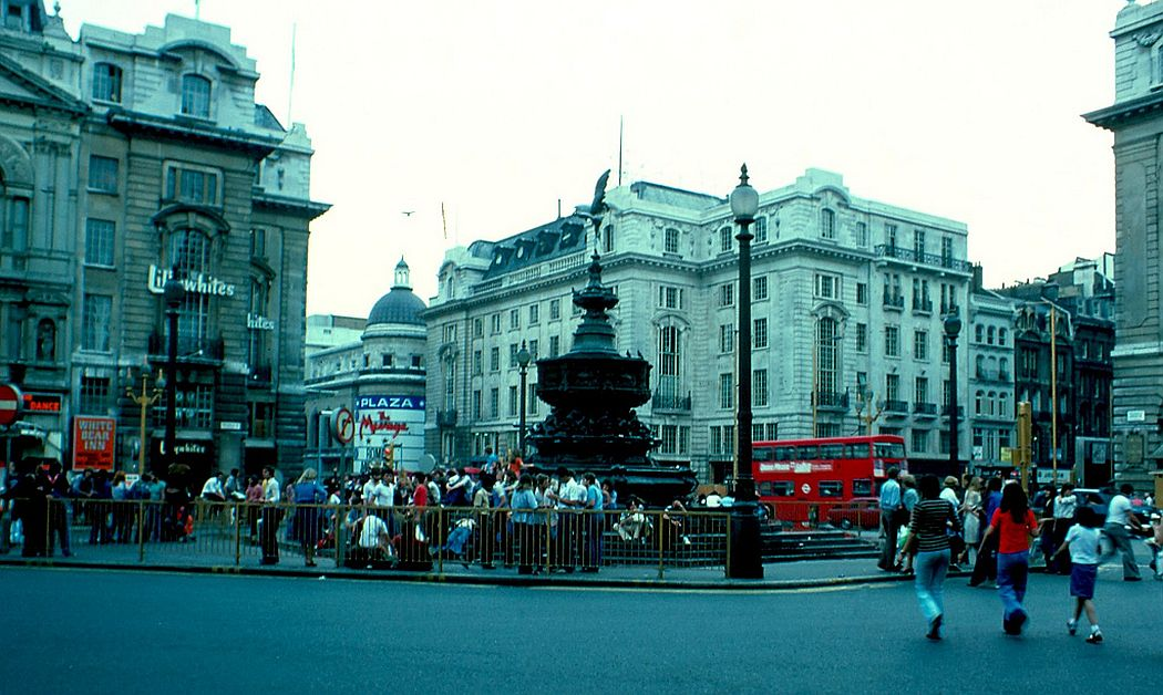 city-of-london-streets-1976-38