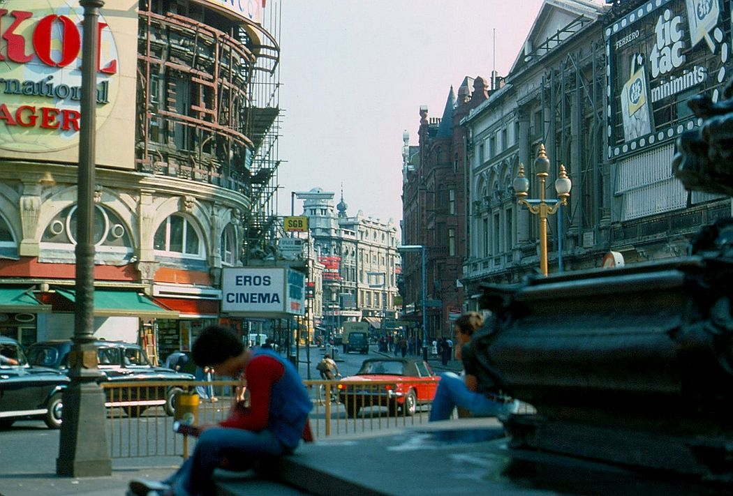 city-of-london-streets-1976-39