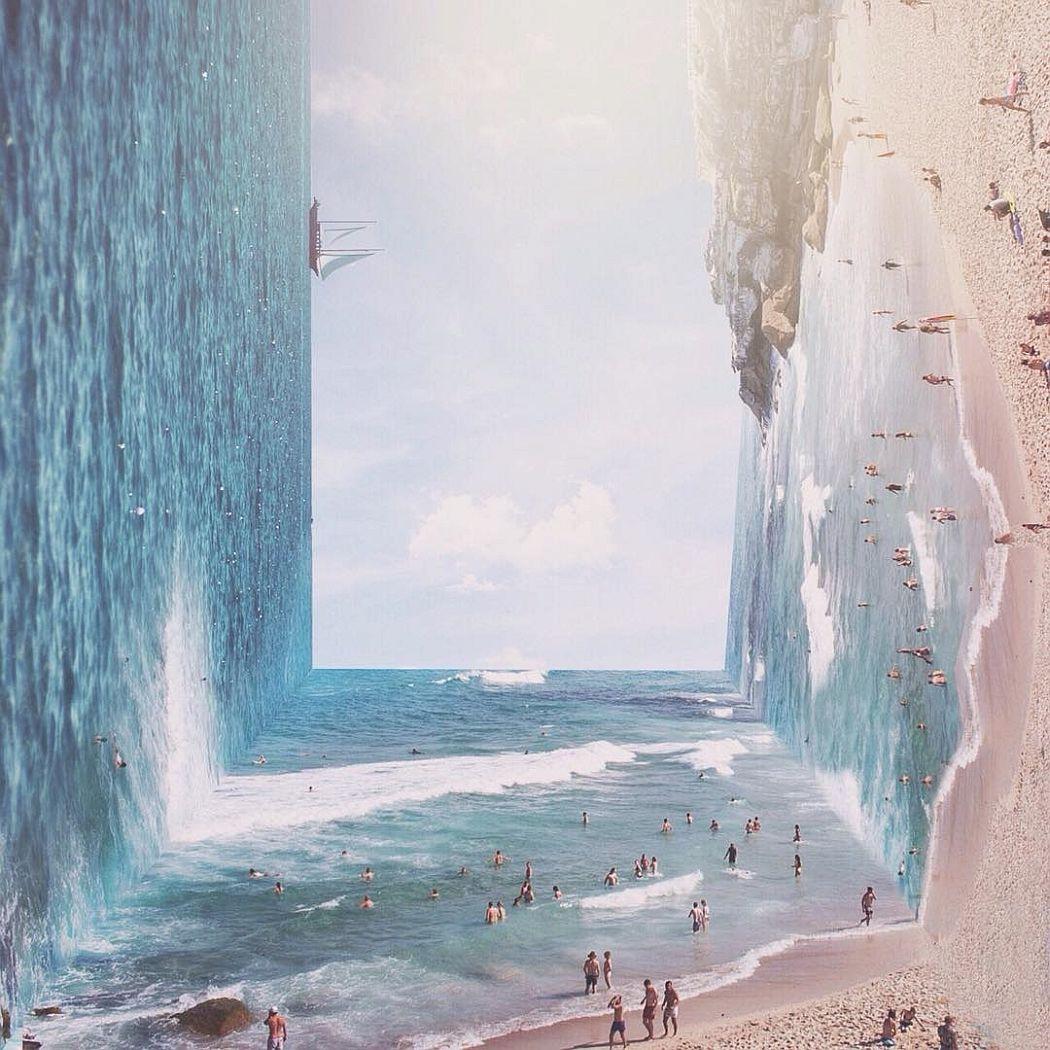 jati-putra-pratama-inception-style-landscapes-01