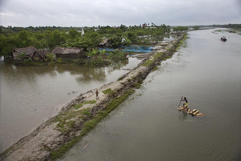 probal-rashid-climate-crisis-in-bangladesh-01