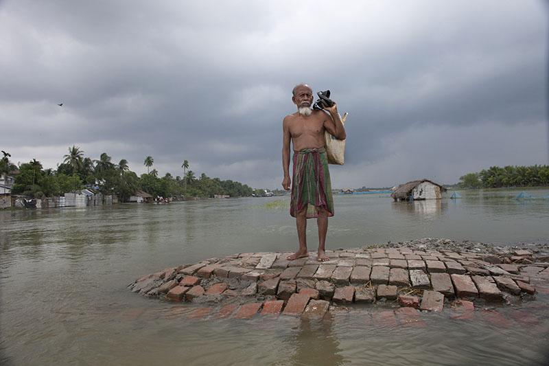 probal-rashid-climate-crisis-in-bangladesh-06