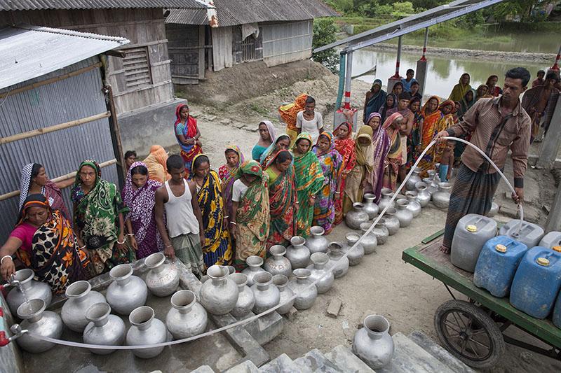 probal-rashid-climate-crisis-in-bangladesh-07