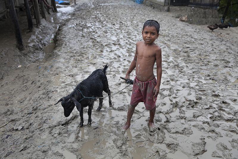probal-rashid-climate-crisis-in-bangladesh-08