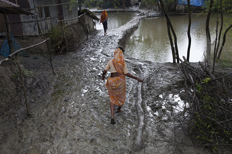 probal-rashid-climate-crisis-in-bangladesh-09