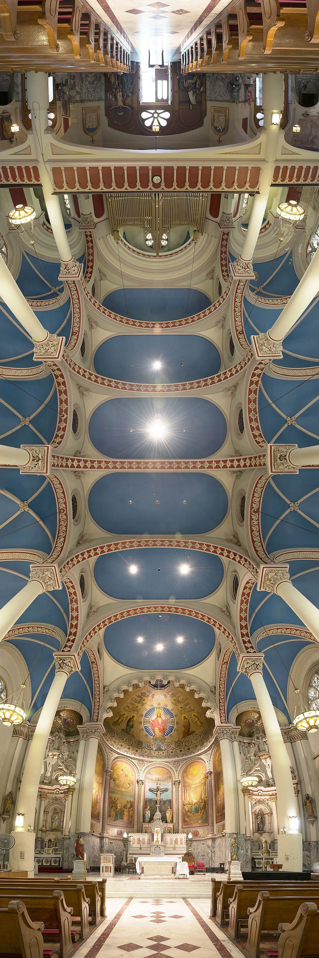 richard-silver-vertical-panoramas-of-new-york-churches-02