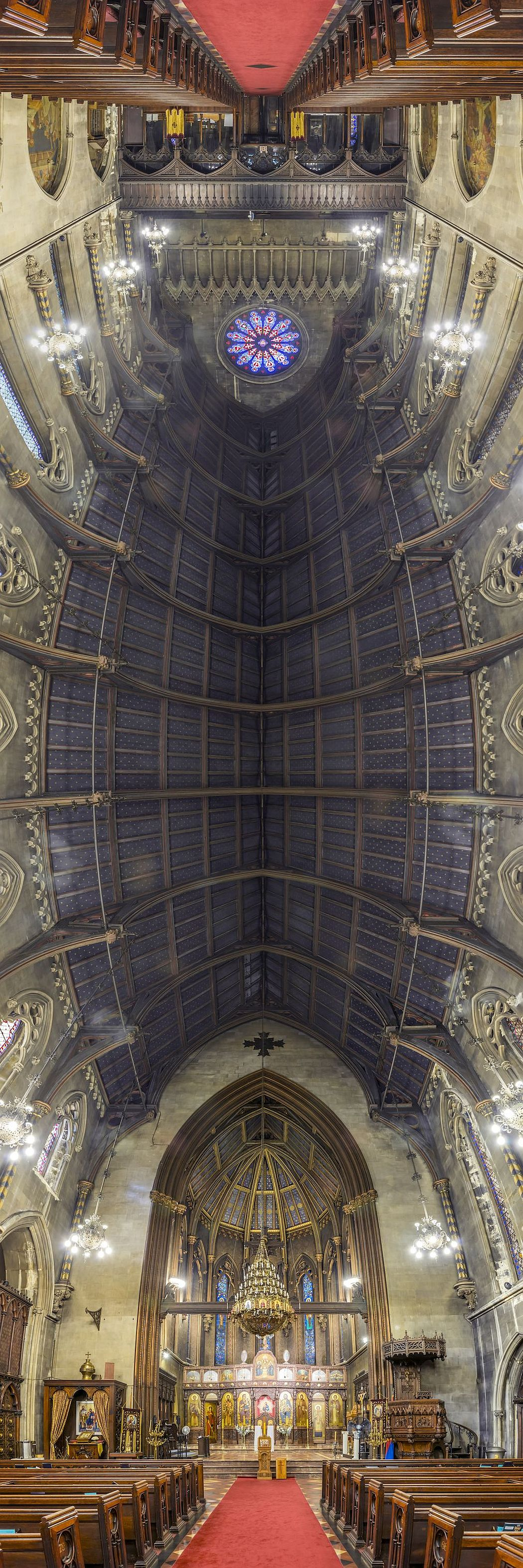 richard-silver-vertical-panoramas-of-new-york-churches-05