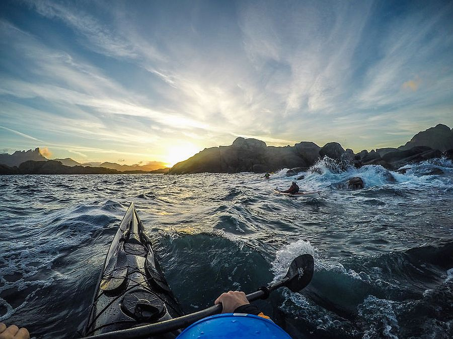 tomasz-furmanek-the-fjords-of-norway-from-the-kayak-seat-10