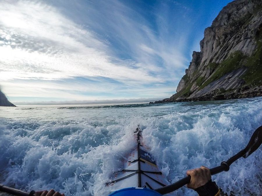 tomasz-furmanek-the-fjords-of-norway-from-the-kayak-seat-11