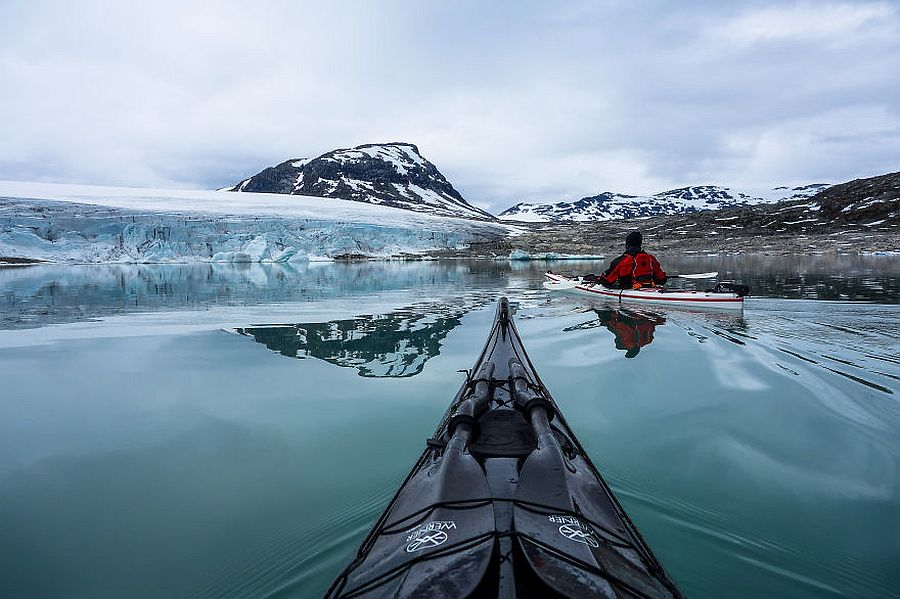 tomasz-furmanek-the-fjords-of-norway-from-the-kayak-seat-15