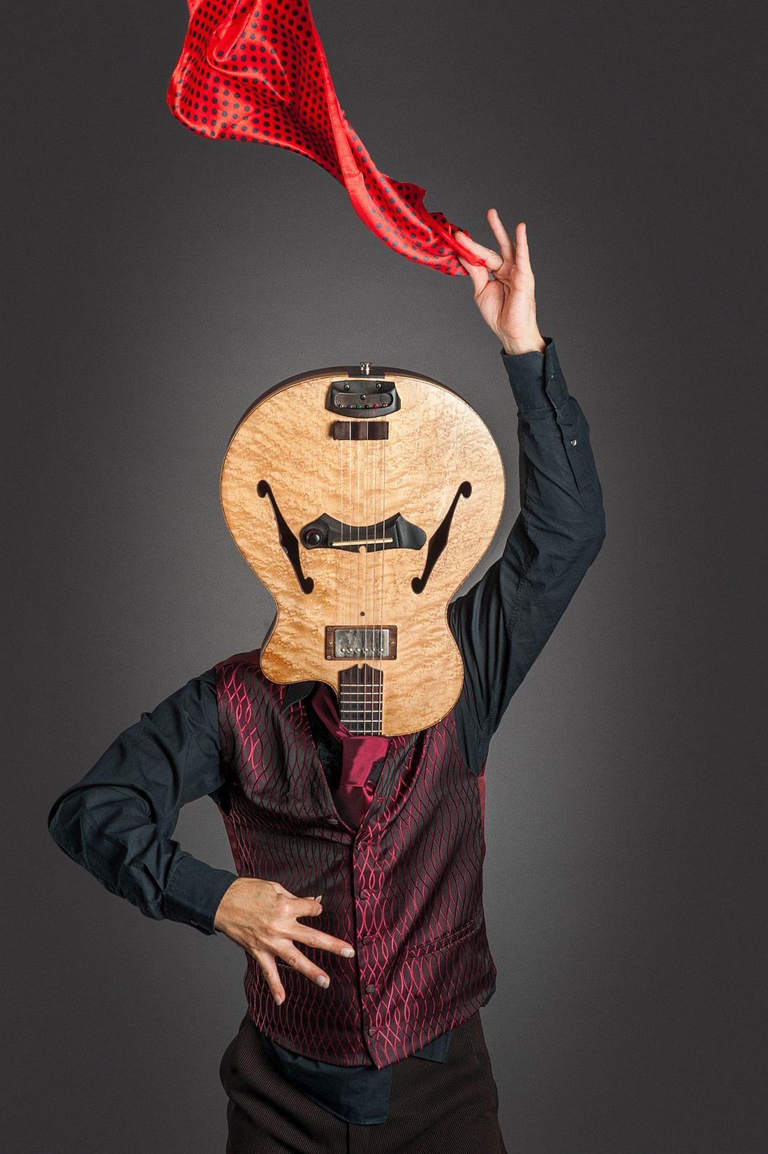 Michael Weintrob_ Instrumenthead-06