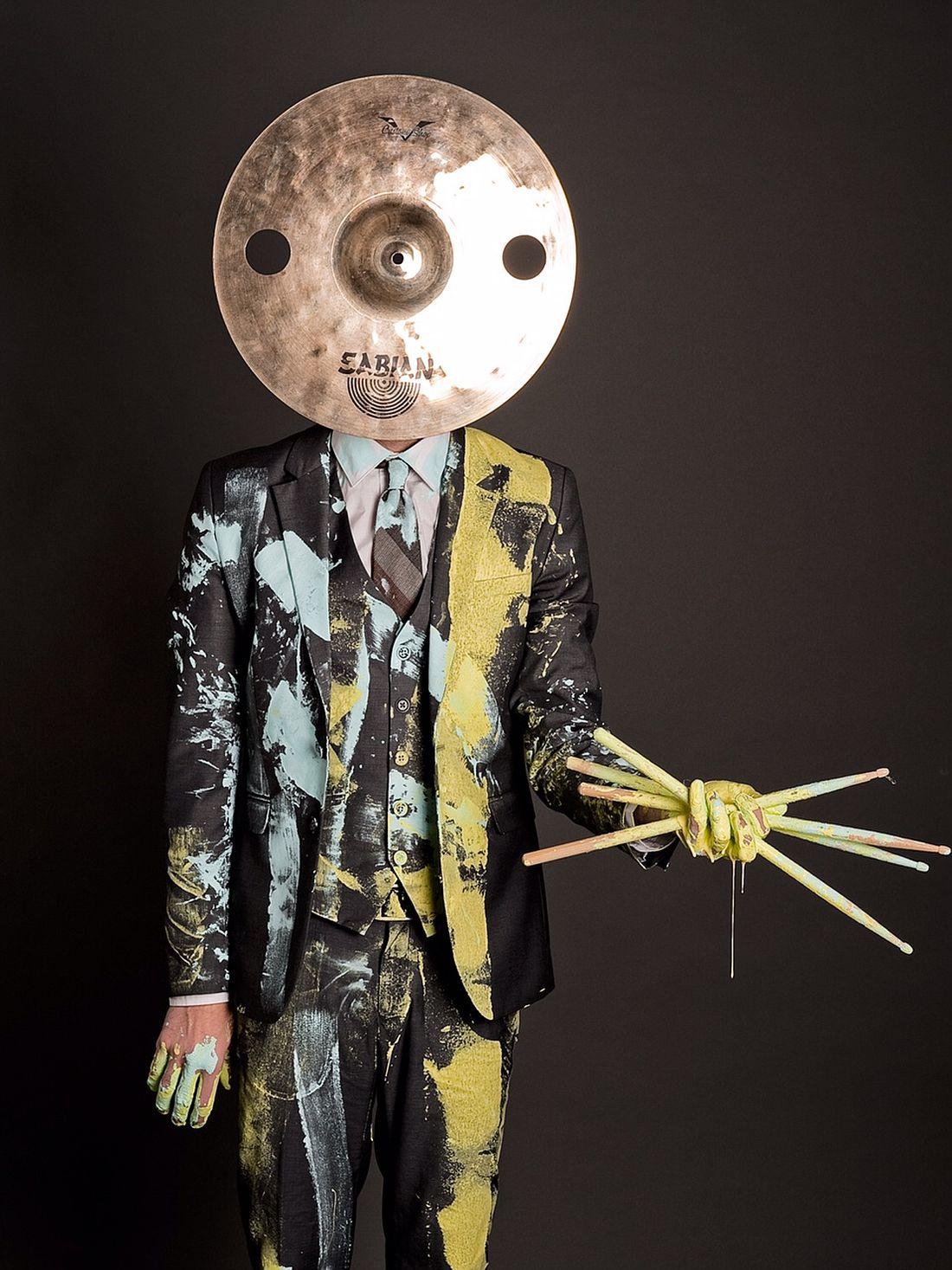 Michael Weintrob_ Instrumenthead-08