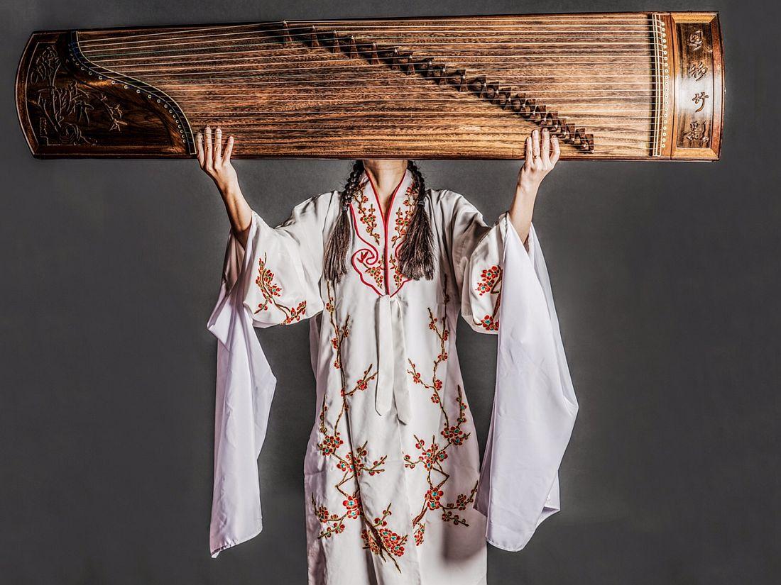 Michael Weintrob_ Instrumenthead-15