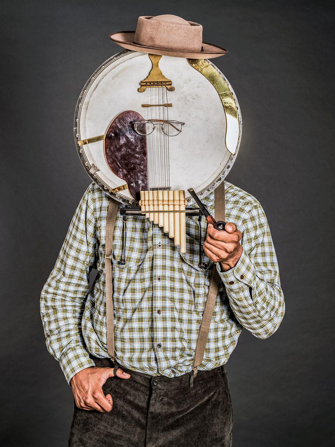 Michael Weintrob_ Instrumenthead-19