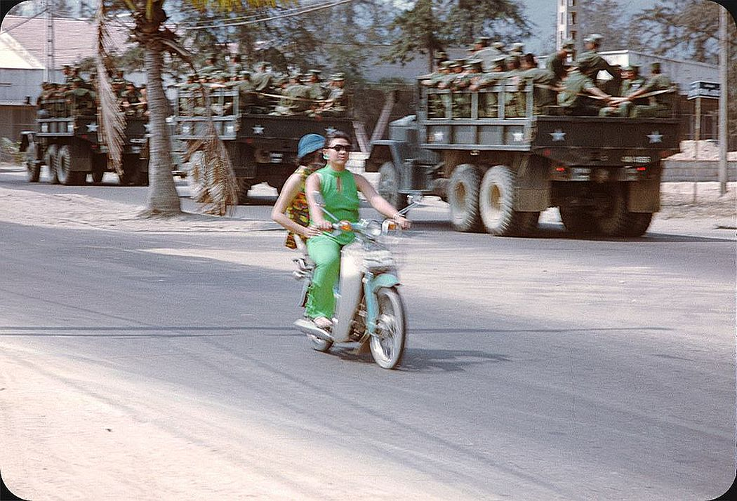 people-riding-motorcycles-on-the-streets-in-vietnam-in-1969-03