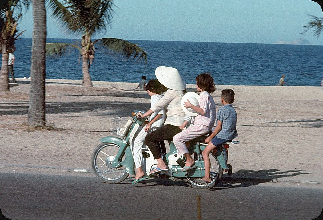 people-riding-motorcycles-on-the-streets-in-vietnam-in-1969-11