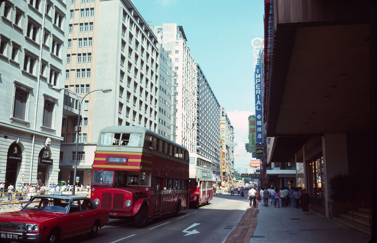vintage-color-everyday-life-in-hong-kong-in-1976-05