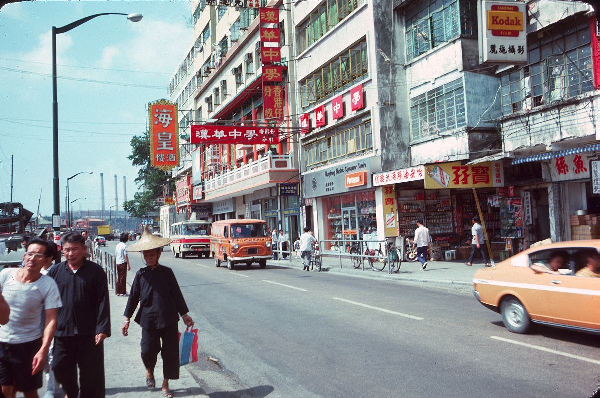 vintage-color-everyday-life-in-hong-kong-in-1976-10