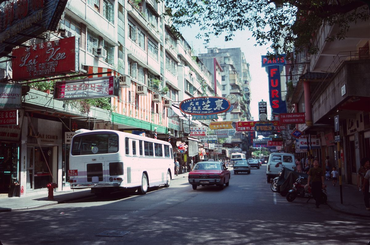 vintage-color-everyday-life-in-hong-kong-in-1976-15