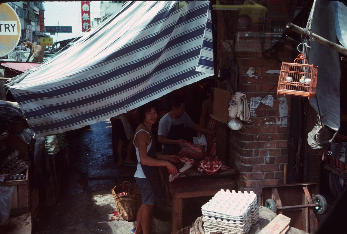 vintage-color-everyday-life-in-hong-kong-in-1976-16