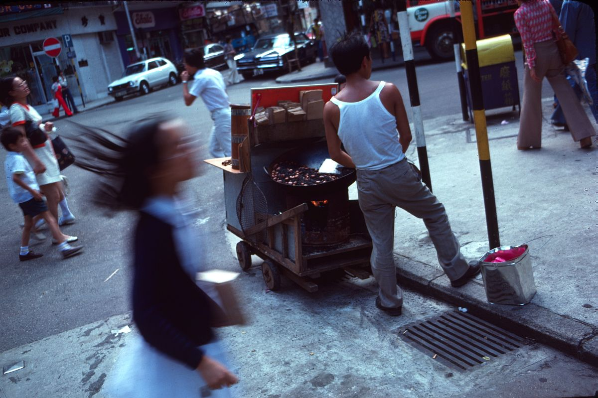vintage-color-everyday-life-in-hong-kong-in-1976-20