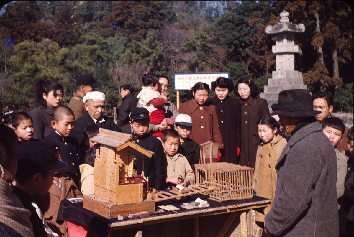 vintage-color-everyday-life-in-japan-from-1949-1951-04